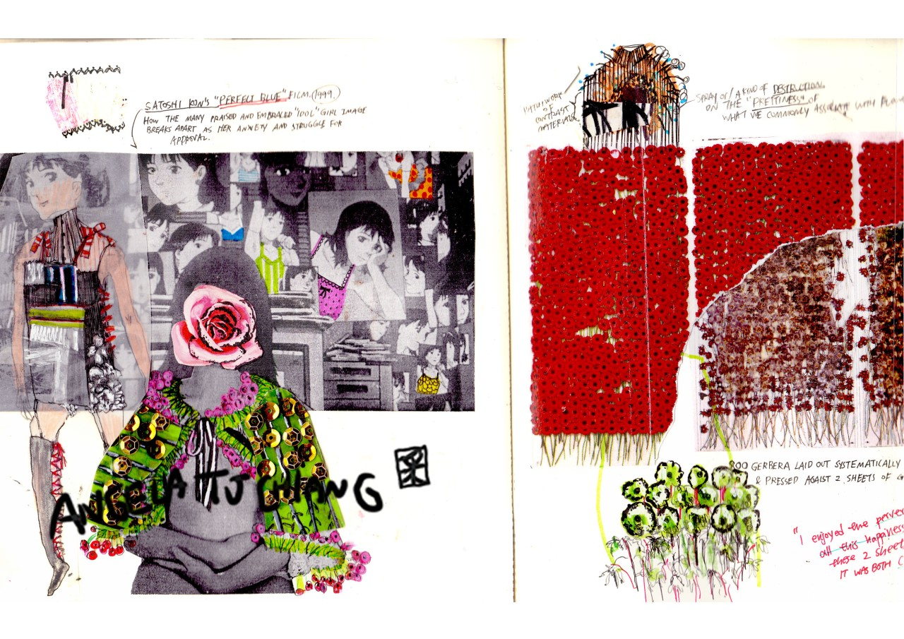 flower copy10