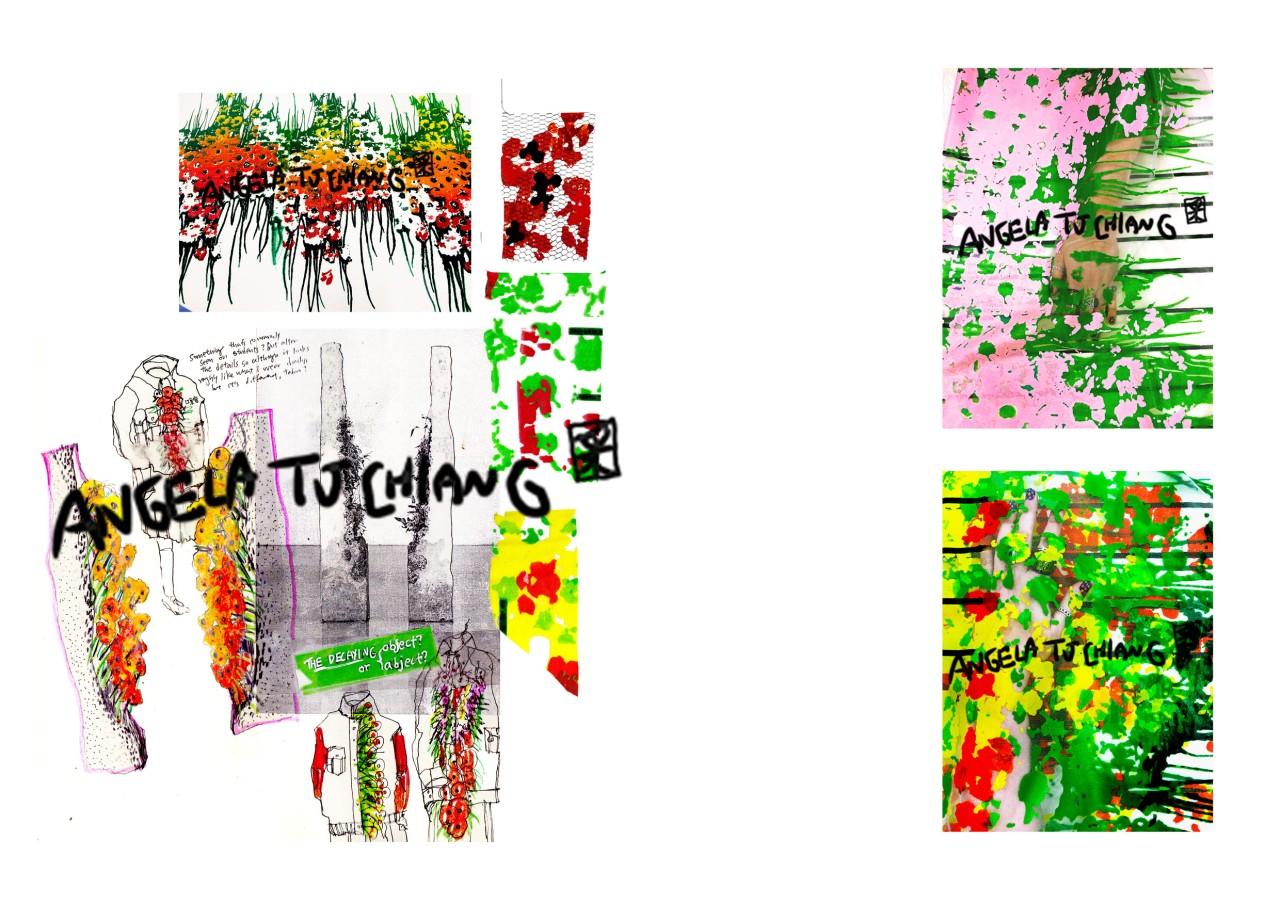 flower copy2